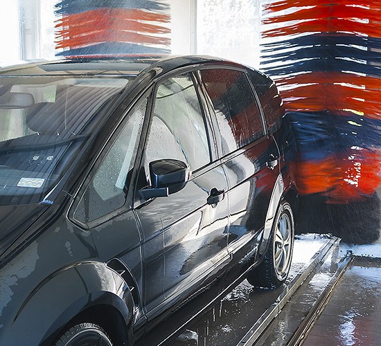 Jiffy Lube Hours Sunday >> Car Washes Cambridge | Suds Express